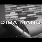 VIDEO: Duncan Mighty – Madiba Mandela