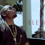 Video Premiere: Olamide – Eleda Mi
