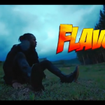 Video Premiere: Flavour – Ikwokrikwo