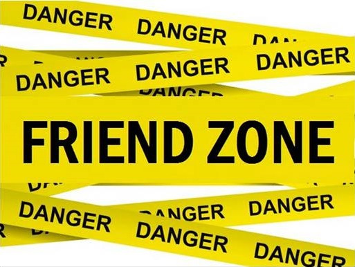 friend_zone1