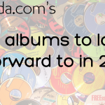 Jaguda.com's 14 Nigerian Albums/Mixtapes To Look Forward To In 2014