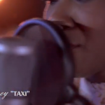 Video: Lindsey – Taxi