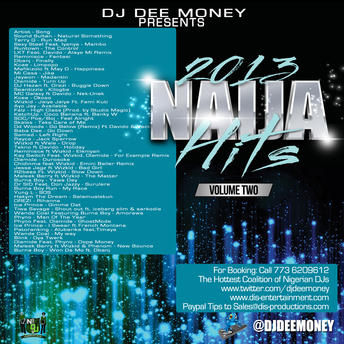 naija-hits-2013-vol2-bk