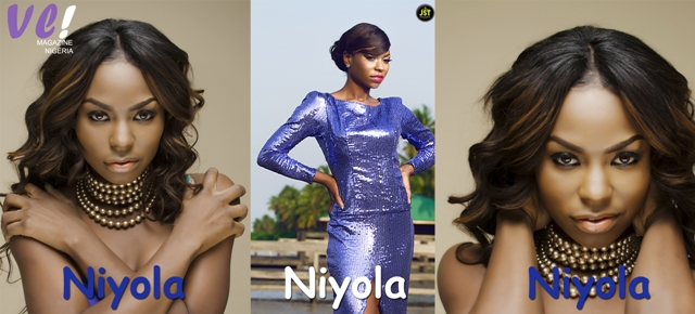 niyola-3-in-1-vl-jan-cover