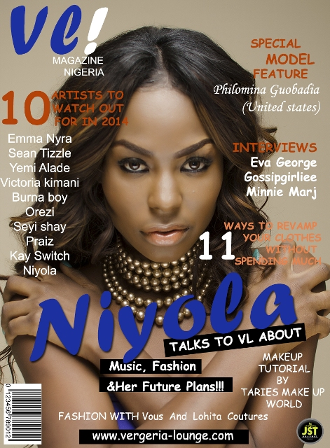 niyola-vl-cover-new
