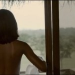 Nse Ikpe-Etim Bares All In New Movie! Watch Trailer For Devil In Detail