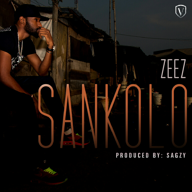 sankolo art cover