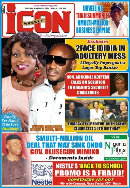 2Face-Idibia-Adultery-Scandal
