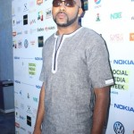 Banky W, Olu Maintain, Kay Switch, Segun Demuren, Others Turn Up At Hennessy SMW After Party