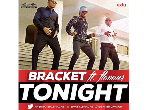 Bracket-Tonight-ft.-Flavour