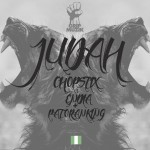New Music: ChopStix – Judah ft. Endia & Patoranking