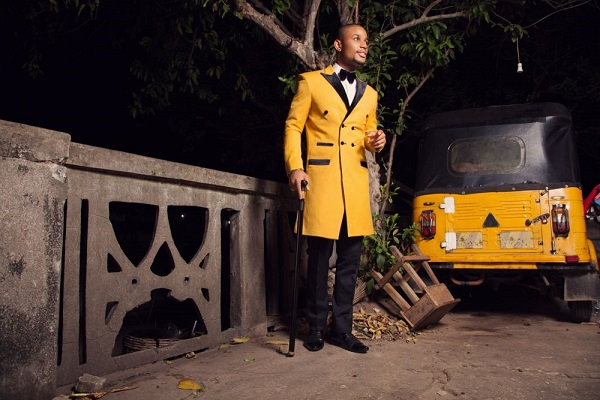 Jason-Porshe-Skyfall-Collection-Lookbook2