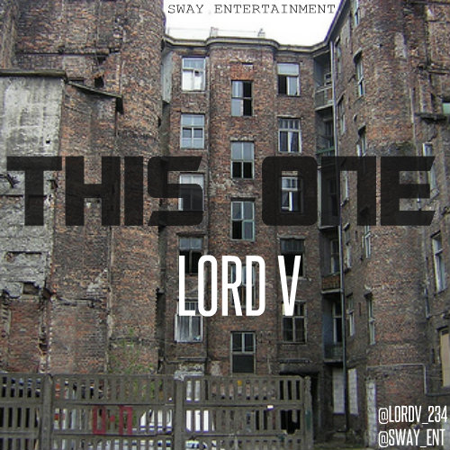 Lord V | This One