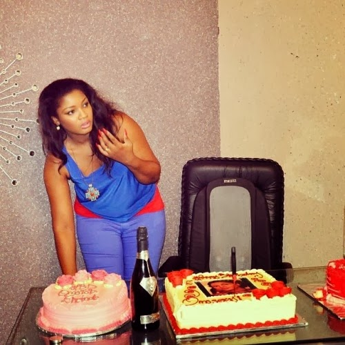 Omotola-birthday-5