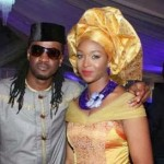 Paul Okoye set Traditional Wedding Date