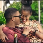New Video: Wizkid – On Top Your Matter