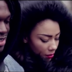 VIDEO: Kida Kudz – My Baby