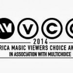 Funke Akindele, Nse Ikpe Etim, Desmond Elliot & Others Shine As AMVCA 2014 Nominees