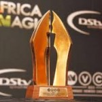 FUNKE AKINDELE, NSE IKPE ETIM, DESMOND ELLIOT AND OTHERS SHINE AS NOMINEES OF THE AMVCA