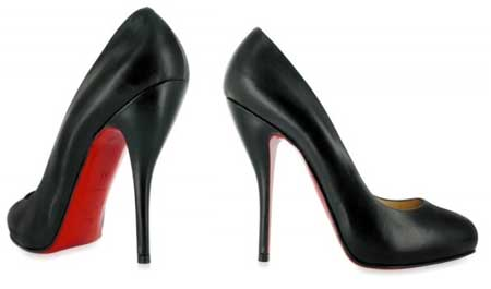 christian-louboutin-feticha-pumps