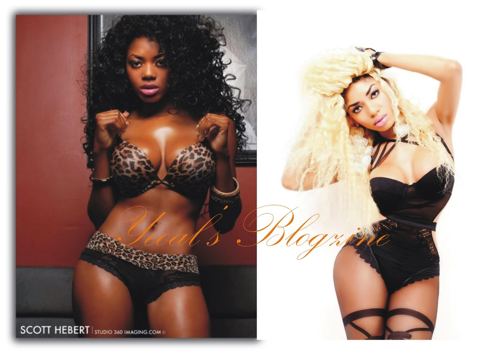 dencia b4 and after y
