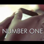 New Video: Dj Caise – Number One ft. Waje