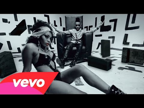 phyno-parcel