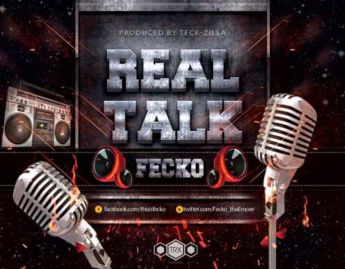 real-talk_artwork