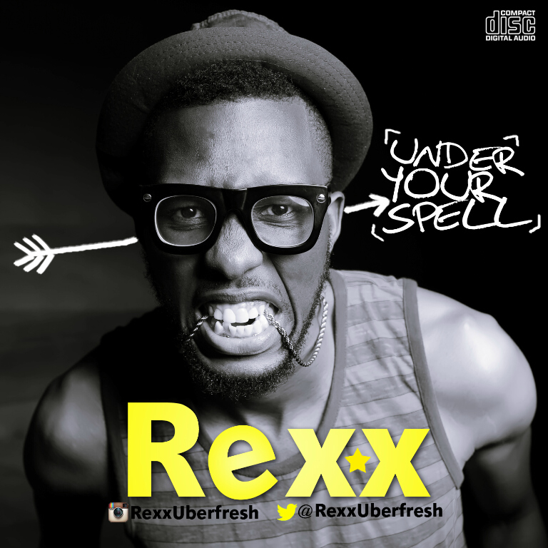 rexxcd copy