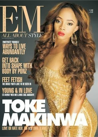 toke-makinwa-exquisite-magazine-01