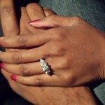 Marriage Gist: 12 Hard Truths for Newly Engaged or Married Couples