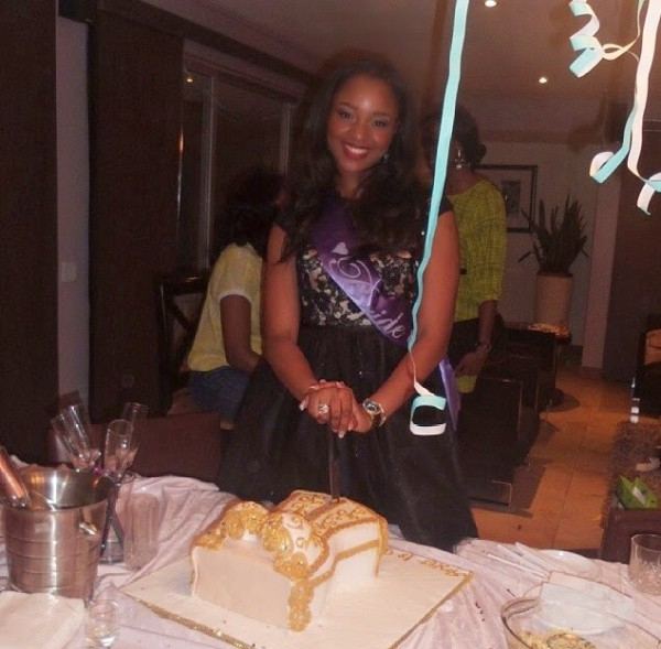 Anita-Isama-Bachelorette-Party-March-2014-BellaNaija-03-600x589