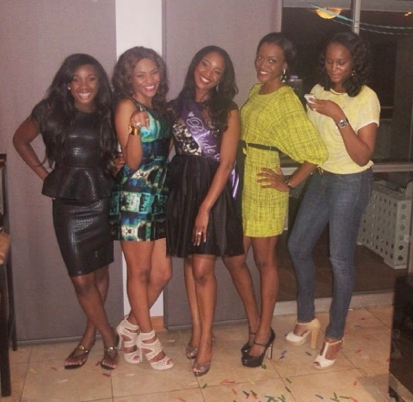 Anita-Isama-Bachelorette-Party-March-2014-BellaNaija-04-600x584