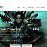 Ankcara; A Great Platform To Buy & Sell African Inspired Fashion Items & Accosories