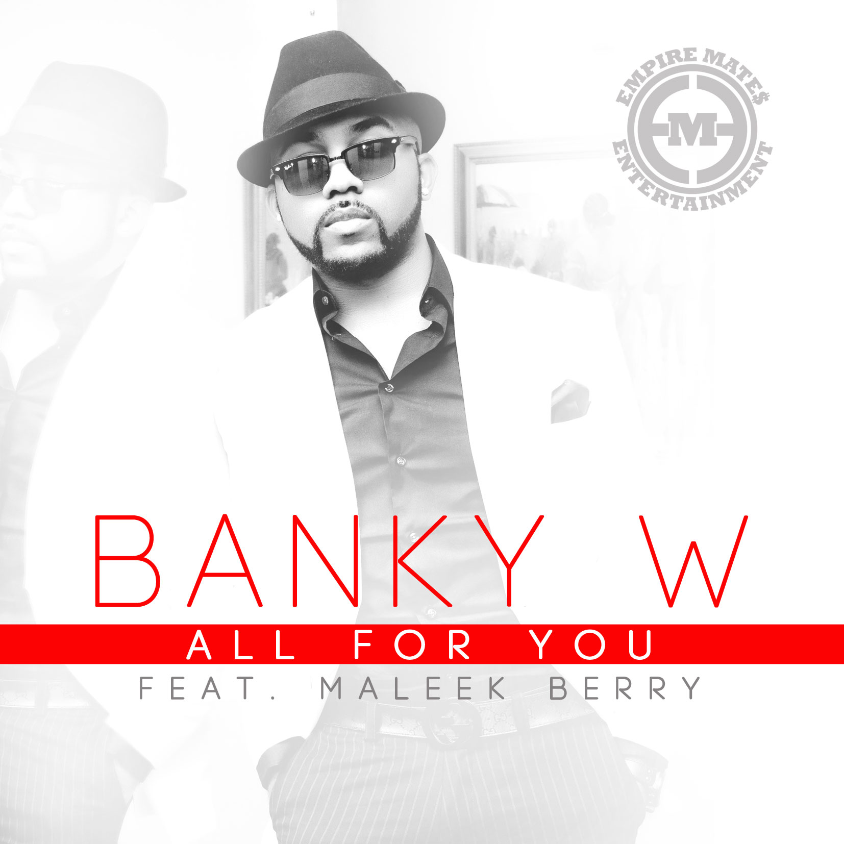 Banky-W-All-For-You