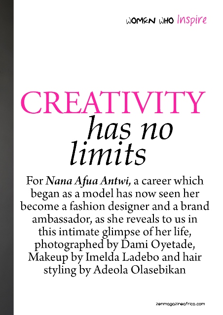 Interview+Nana+Afua+Antwi+Fashion+Model+Zen+Magazine+Africa2