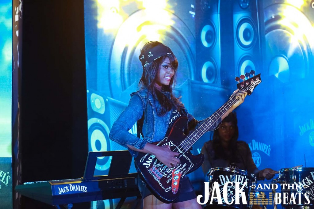 Jack and the beats (12)