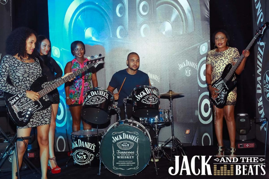Jack and the beats (16)