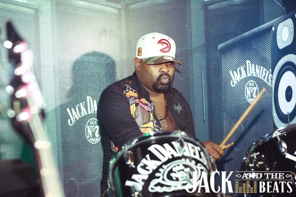 Jack and the beats (18)