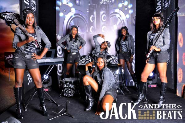 Jack and the beats (6)