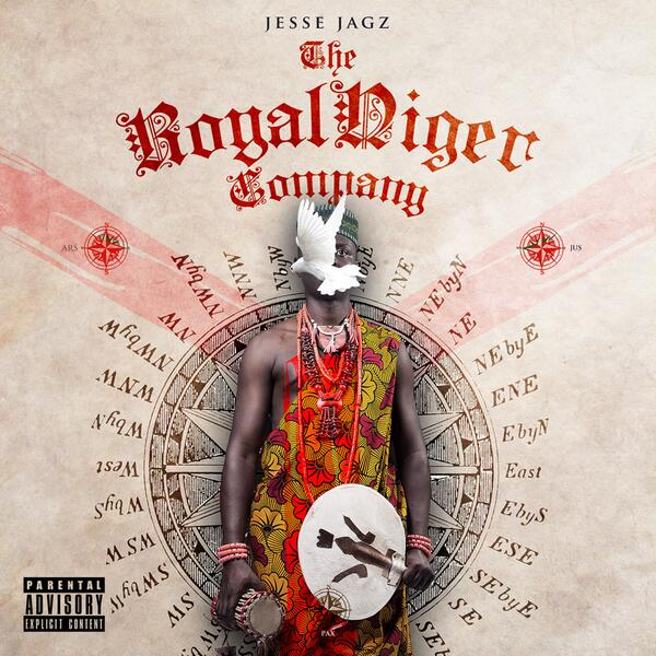 Jesse-Jagz-Royal-Niger-Front-Art1