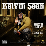 MUSIC: Kelvin Sean – Down Low ft. Skales + Tonight ft. Terry G (Produced By Samklef)