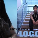 Music: Hakym – Logout ft. Wizkid