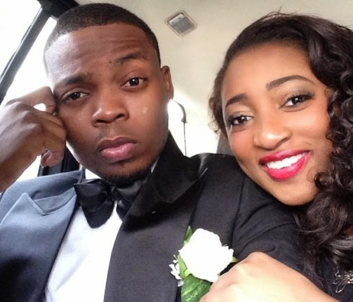 Olamide-and-girlfriend-copy