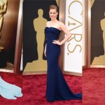 Red Carpet Fashion + Full List of Winners: The 2014 Oscars | 86th Academy Awards