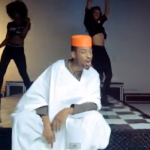Video Premiere: 9ice – ShakaShiki