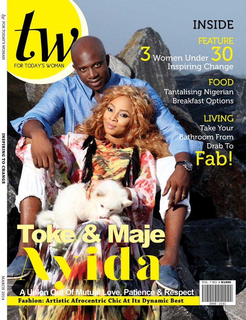 TW_March_Cover
