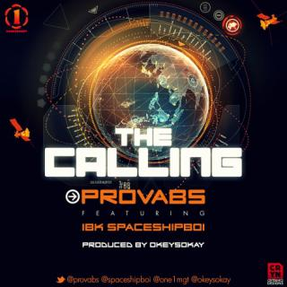 The Calling 3 - Copy