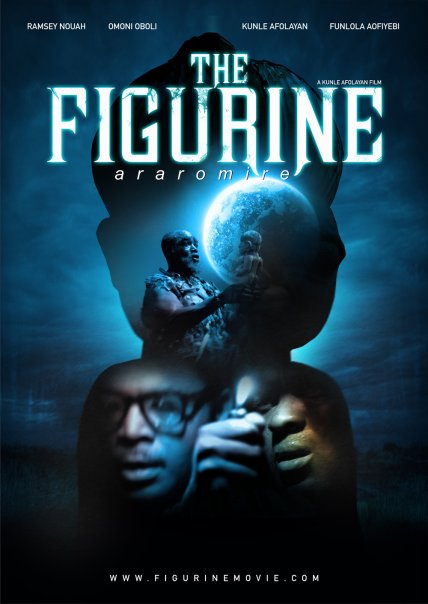 The-Figurine-Movie