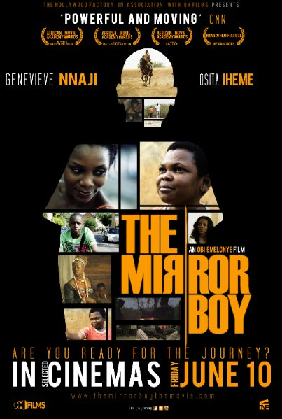 The-mirror-boy-poster